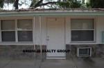 5808 Missouri Ave 8 New Port Richey FL 34652