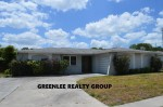 5706 Dolores Dr Holiday FL 34690