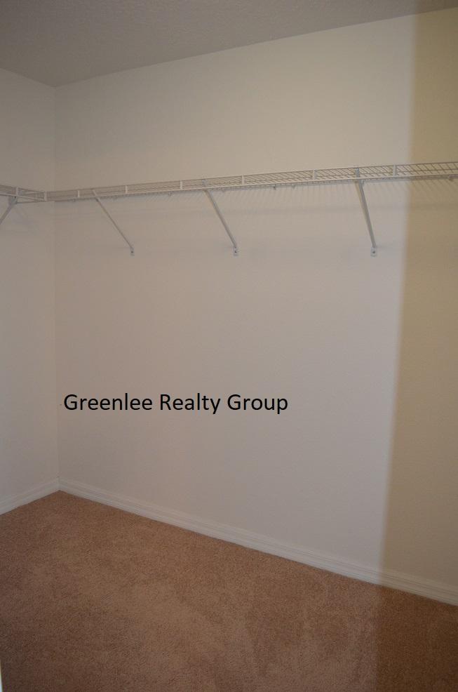 12042 Greengate Dr Hudson Fl 34669 New Port Richey