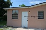 4542 Grand Central Ave. - Efficiency New Port Richey, FL  34652