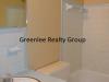 6145 High St. New Port Richey, FL 34653 - Bath1_b857a1e6b46aa8445b817a9b0746a9df