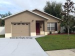22233 Breaker Pt Ln. Land O Lakes, FL34639