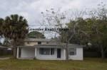 6121 Louisiana Ave. New Port Richey, FL 34653