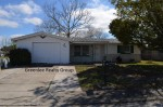 9202 Suffolk Ln. Port Richey, FL 34668