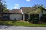 7635 Buita Des Morts, New Port Richey, FL 34654