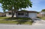 4837 Daphne St. New Port Richey, FL 34652