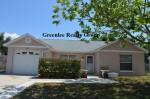 8224 Autumn Oak Ave. Port Richey, FL 34668