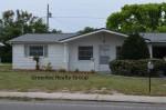 3634 Holiday Lake Dr. Holiday, FL 34691