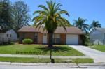 7032 Jenner Ave. New Port Richey, FL 34655
