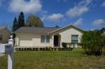 7243 Daggett Terrace, New Port Richey, FL 34655