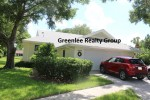 1003 Blue Heron Ct. Tarpon Springs, FL 34689