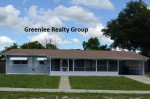 5040 Essex Ln. Spring Hill, FL 34606