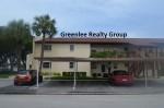 5135 Gemstone Dr. Apt 201, New Port Richey, FL 34652