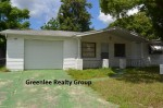 1019 Solar Dr. Holiday, FL 34691