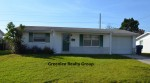 3225 Jarvis St. Holiday, FL 34690