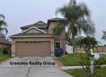 8510 Hawbuck St. Trinity, FL 34655