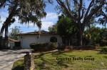 8800 Elm Leaf Ct. Port Richey, FL 34668