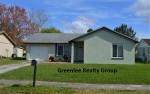 3338 Vorden St. New Port Richey, FL 34655