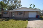 4704 Taray Ln. Holiday, FL 34690