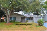 12506 River Mill Dr. Hudson, FL 34667