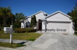 House for rent 2911 Ponce Ct Holiday FL 34691