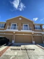 7500 Red Mill Circle New Port Richey, FL 34653