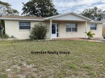 1300 Classic Dr. Holiday, FL 34691