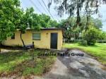 6928 Betty Lou Ct. New Port Richey, FL 34652