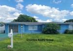 10920 Oakdale Ave. Port Richey, FL 34668