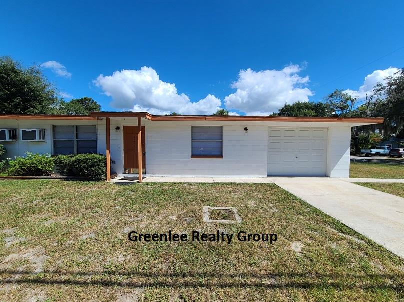 5800 Madison St. New Port Richey, FL 34652