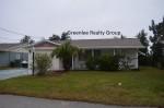 13728 Plumosa Ave. Hudson, FL 34667