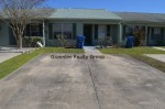 2934 Wainwright Ct. New Port Richey, FL 34655