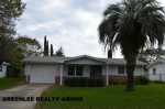 4536 Belfast Dr. New Port Richey, FL 34652