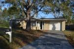 6331 Gainsboro Dr. Port Richey, FL 34668