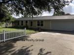 8114 Chickasaw Ln. Port Richey, FL 34668