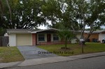 5319 Whippoorwill Dr. Holiday, FL 34690