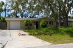 6746 Temple Ave. New Port Richey, FL 34653
