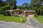 7239 Redbud Ct. New Port Richey, FL 34653