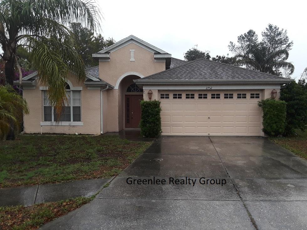 2752 Big Pine Dr. Holiday, FL 34691