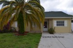 3133 Payne St. New Port Richey, FL 34655