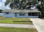 39014 South Ave. Zephyrhills, FL 33542