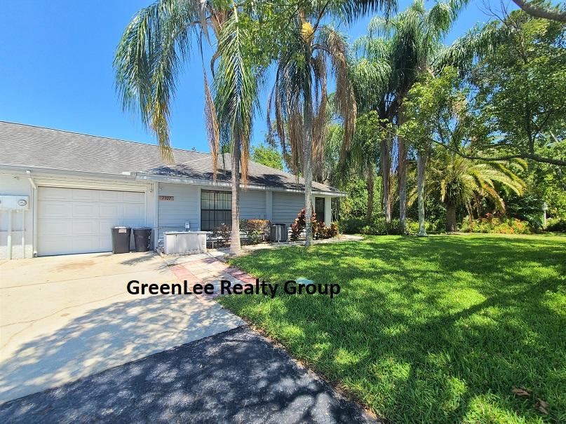 7707 Rockville Ct. New Port Richey, FL 34654