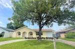 7245 Carmel Ave. New Port Richey, FL 34655