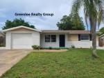 9015 Collage Ln. Port Richey, FL 34668