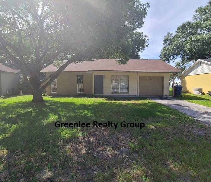 7232 Daggett Terrace, New Port Richey, FL 34655