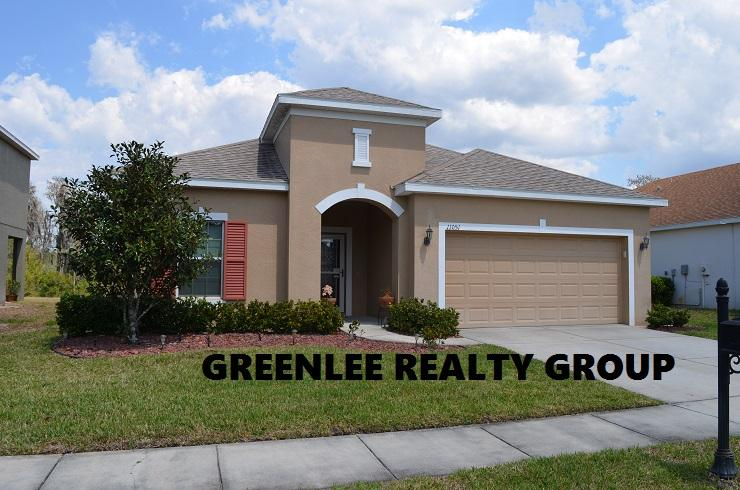House for rent 11051 Bremerton Ct New Port Richey FL 34654