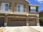 7550 Red Mill Circle, New Port Richey, FL 34653