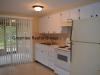 6145 High St. New Port Richey, FL 34653 - Kitchen2_b6cfaeaa1525d5911478535db0b95d5d