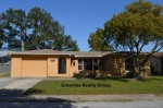 3109 Cable Dr. Holiday, FL 34691